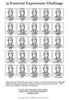 The Many Faces of Mr. Darcy by DarcyBing