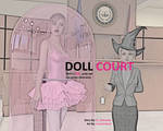 Doll Court By Senor Refresho Ddrhh4w-fullview