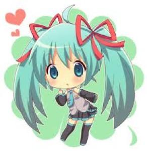 KayamiKurotenshi's Profile Picture