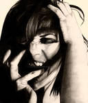 Scream III by LaisLeite