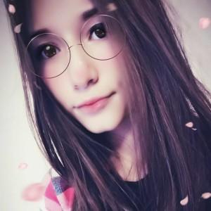 AmiHoney-chan's Profile Picture