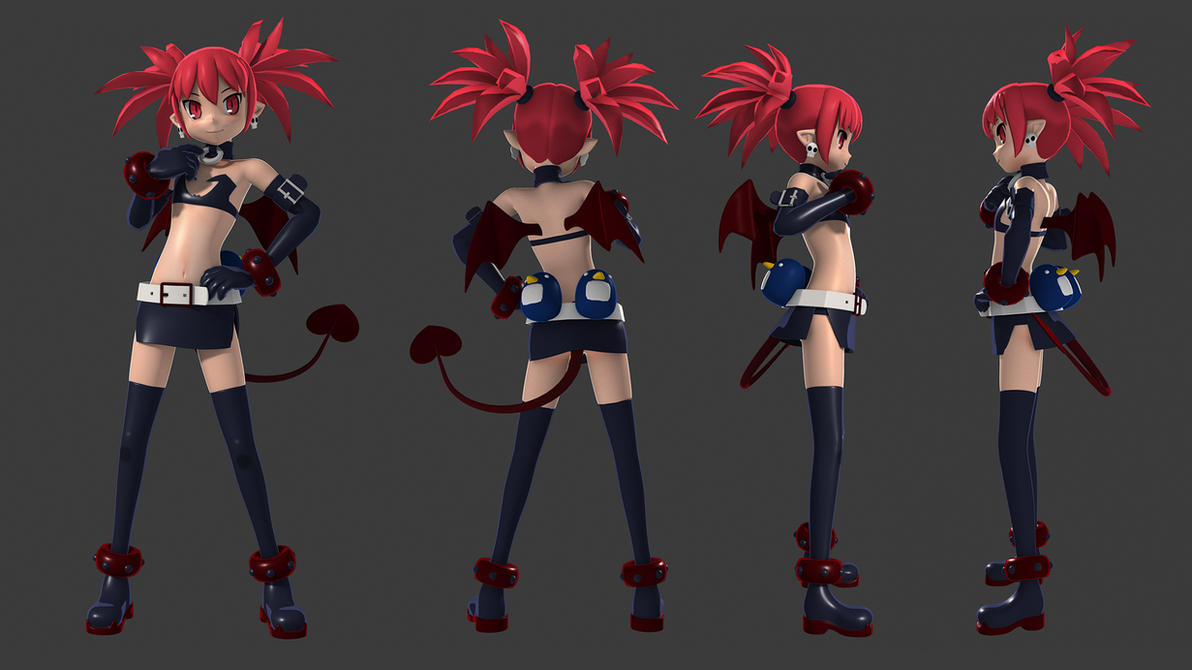 Etna in 3D (more) by QUICKMASTER