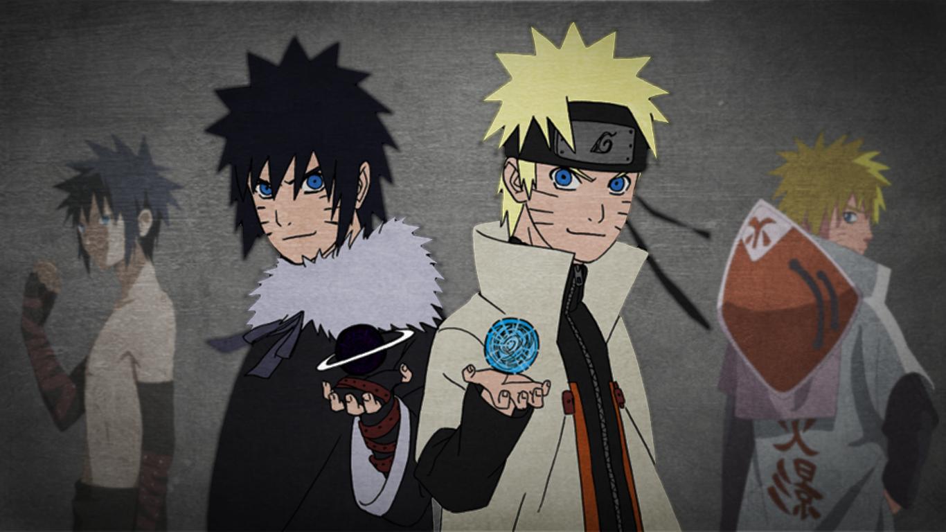 Menma Uzumaki   Narutopedia   Fandom powered by Wikia
