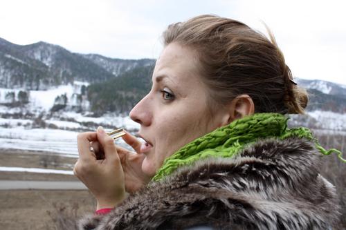 Losenko's Profile Picture