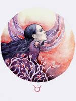 - Thais - by Losenko