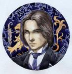 - Commission - Daniel -