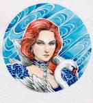 - Commission - Helena -