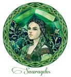 - Emerald -