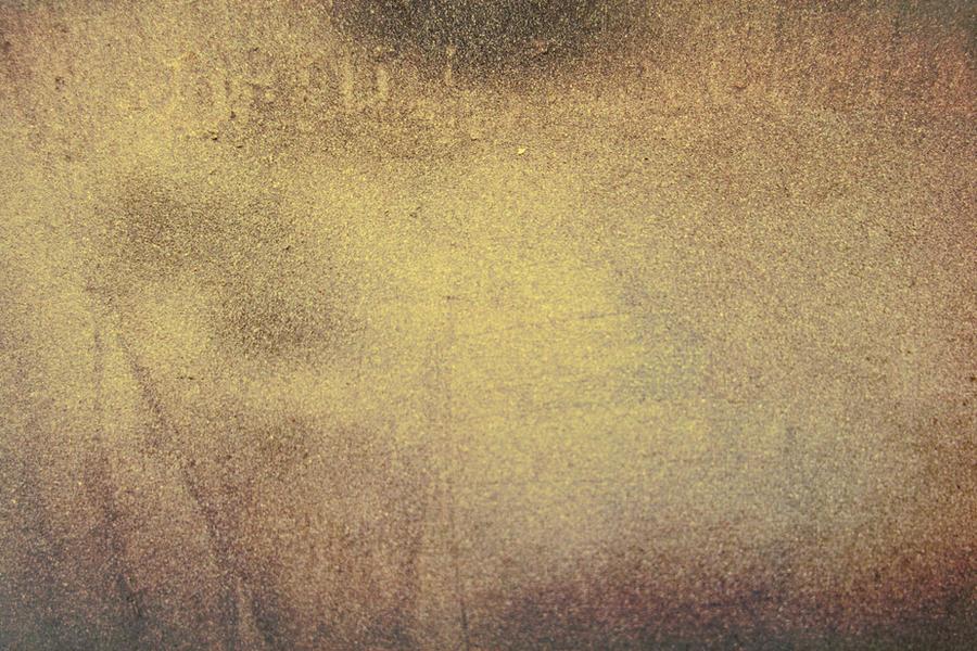 Grainy Film Texture Grainy Texture by Dyrk Wyst