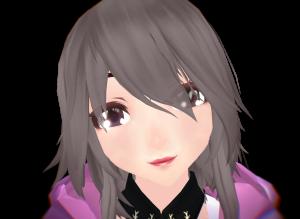 ririchiro's Profile Picture