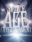 Space Age Ent