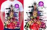 Rocket Pilots : Shirt