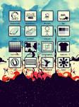 Shirt Apps