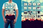 Shirt Apps : Shirt