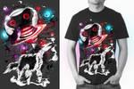 Sixth Instinct : Shirt
