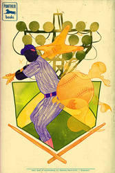 Baseball Season 2013 by choppre