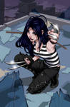 x-23 cover 1