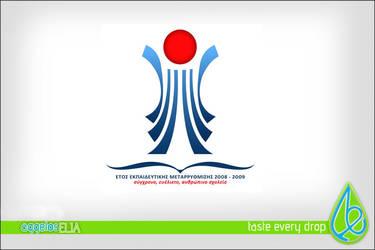 Year of educational transform