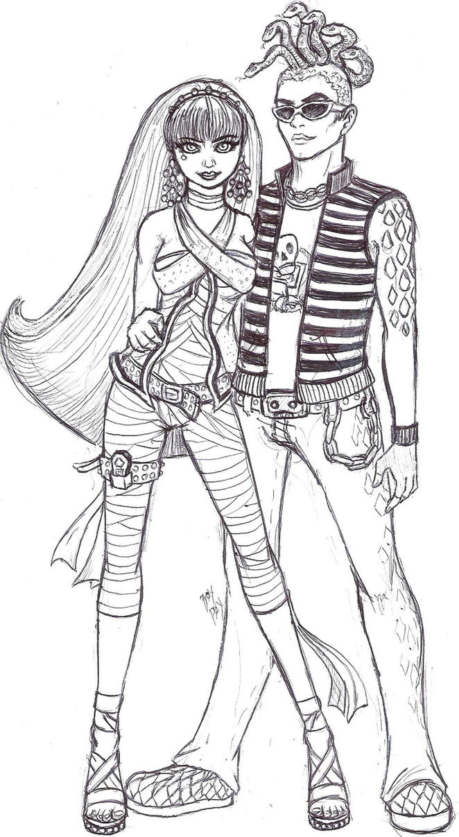 Image Result For Disney Couples Coloring