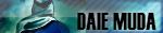 Daie Muda