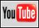 Video Agama dan Nasyid