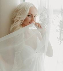 Vitani  Lovelace