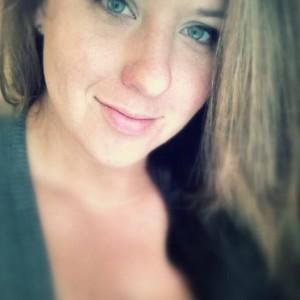 ArtofGretchenSmith's Profile Picture