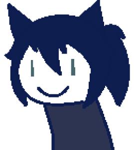 Linkfann100's Profile Picture