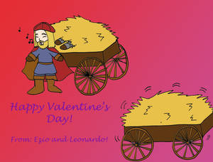 ACB Valentine
