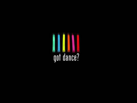 Got Dance?