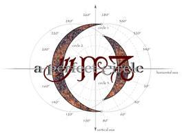 A Perfect Circle Final by goku87