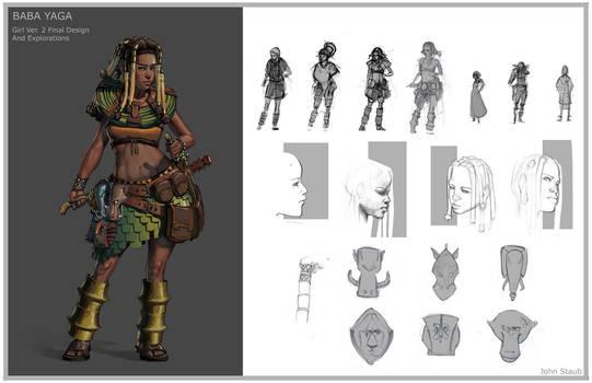 Babayaga-Girl-Final Design