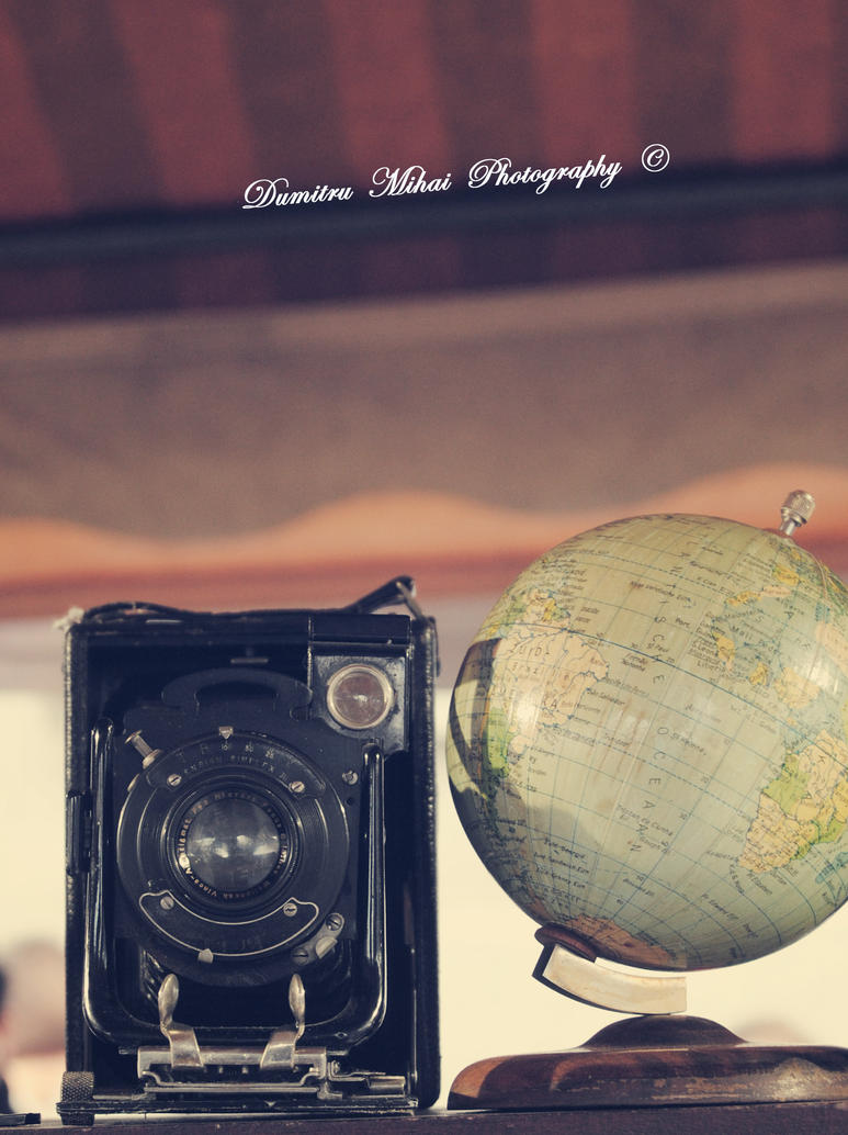 Danas se osećam... - Page 2 Travel_together__by_dumitrumihai-d5os57g