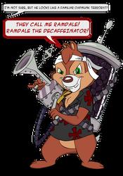 RamDale by RamDale