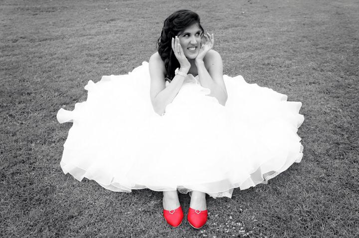 Wedding day by yumiko11