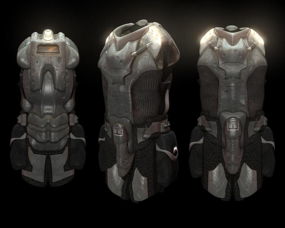 http://th02.deviantart.net/fs21/PRE/f/2007/270/4/5/WIP___Goliath_Armor_4_by_M4771.jpg