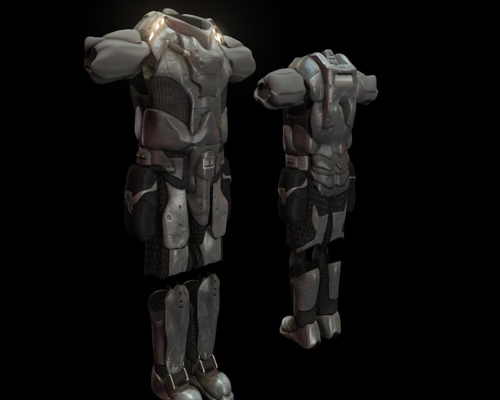 http://th05.deviantart.net/fs21/PRE/f/2007/272/8/b/WIP___Goliath_Armor_5_by_M4771.jpg