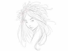 Giselle0 by mscibilia