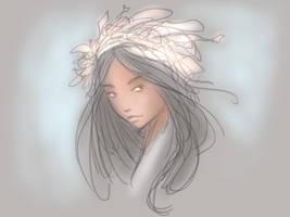 Giselle2 by mscibilia