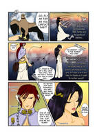 tbotg ch1 page2