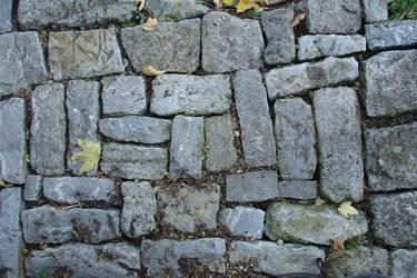 stone path texture by Jantiff-Stocks