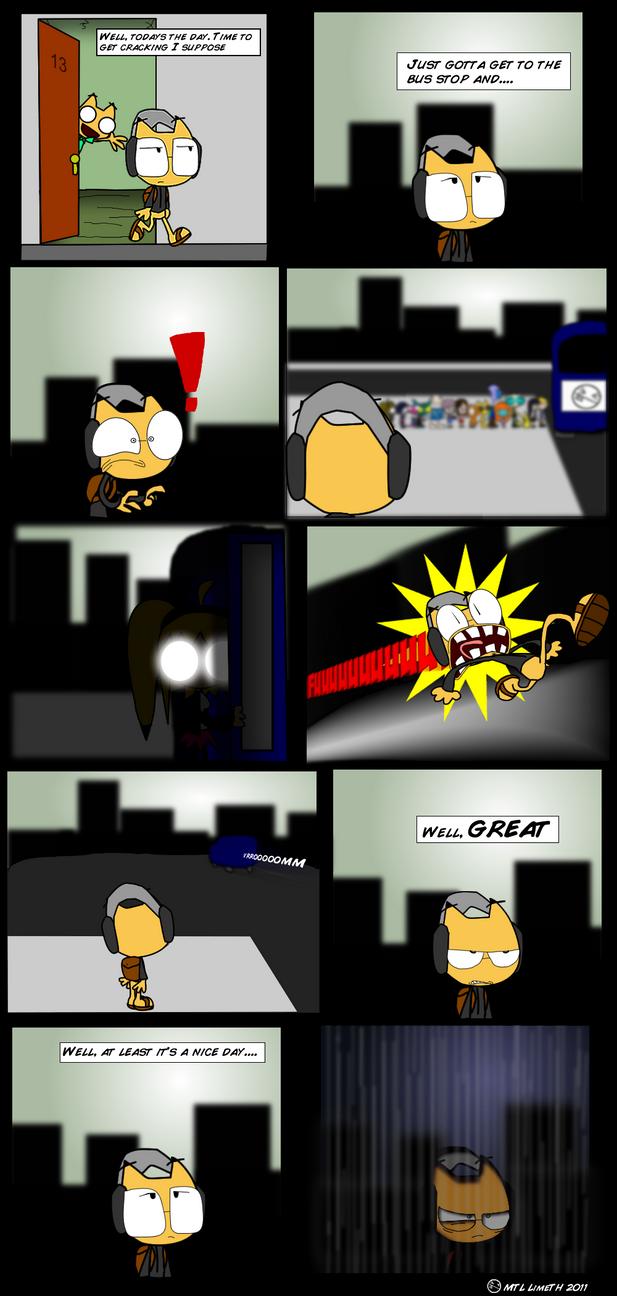 Matchu pg 8 by LimeTH