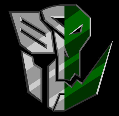 ORKSWAAAGH's Profile Picture