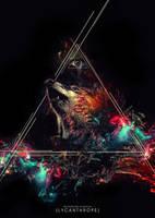 LYCANTHROPE by ARTOOLS