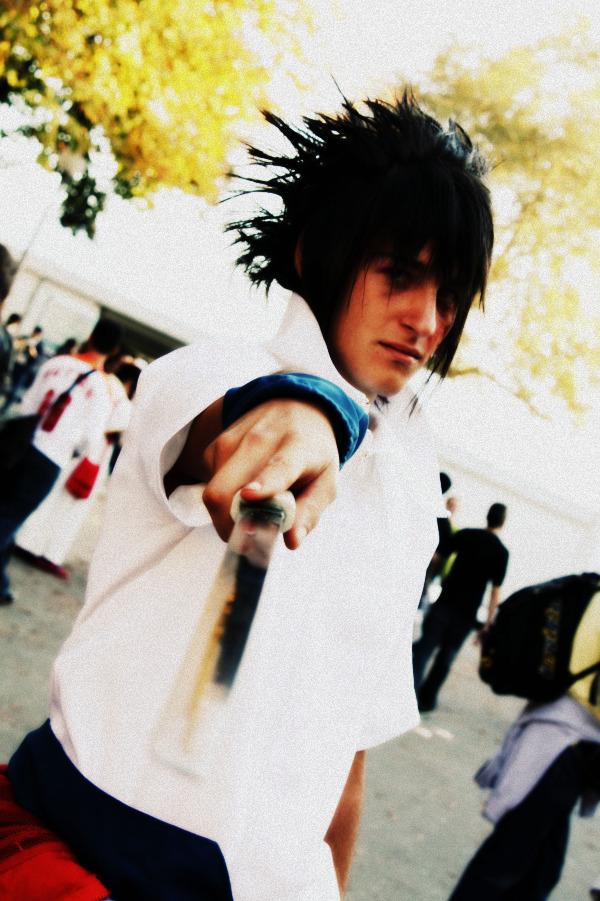 MusashiUchiha's Profile Picture
