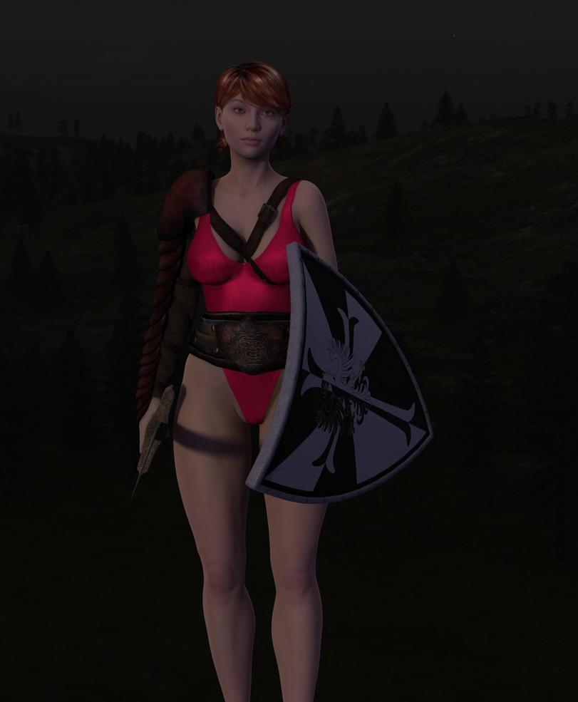 Erótika - Fichas dos PCs Mikaela_5_by_eregion3-dbg1c8e
