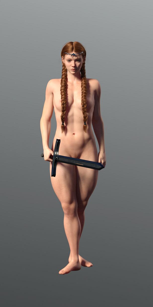 Erótika - Fichas dos PCs Mila_jaggelach6_by_eregion3-dbtyeoz