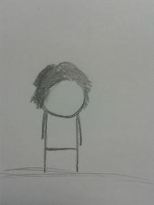 MasterMaglor's Profile Picture
