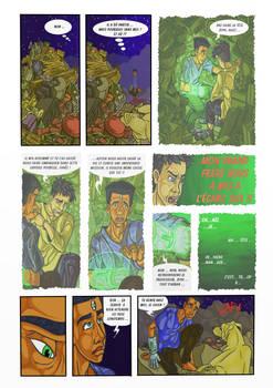 Neuriade page 4