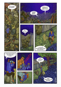 Neuriade page 5